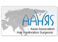 Asian Association of Hair Restoration Surgeons